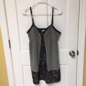 Urban Outfitters Silence+Noise dress size s/m